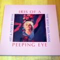 Iris Of A Peeping Eye Anthology Image